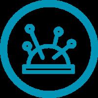 activity-icon